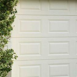 garagedeur-3-groot