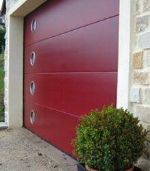 garagedeur-4-groot