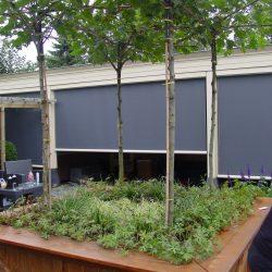 patio afscheiding waalwijk 17