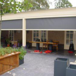 patio afscheiding waalwijk 6