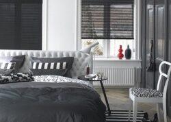 raamdecoratie_facette_1.jpg-nggid0297-ngg0dyn-262x178x100-00f0w010c011r110f110r010t010