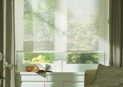 raamdecoratie_facette_5.jpg-nggid03101-ngg0dyn-262x178x100-00f0w010c011r110f110r010t010