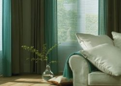 raamdecoratie_facette_6.jpg-nggid03102-ngg0dyn-262x178x100-00f0w010c011r110f110r010t010