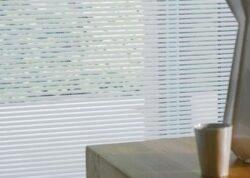 raamdecoratie_facette_7.jpg-nggid03103-ngg0dyn-262x178x100-00f0w010c011r110f110r010t010