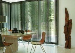 raamdecoratie_gordijnjaloezieen_3.jpg-nggid0267-ngg0dyn-262x178x100-00f0w010c011r110f110r010t010
