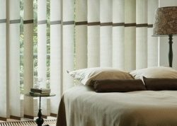 raamdecoratie_gordijnjaloezieen_4.jpg-nggid0268-ngg0dyn-262x178x100-00f0w010c011r110f110r010t010