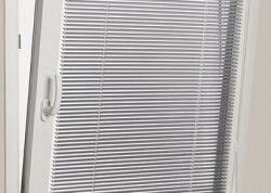 raamdecoratie_jaloezieen_2.jpg-nggid0250-ngg0dyn-262x178x100-00f0w010c011r110f110r010t010