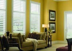 raamdecoratie_shutters_2.jpg-nggid03113-ngg0dyn-262x178x100-00f0w010c011r110f110r010t010