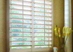 raamdecoratie_shutters_3.jpg-nggid03114-ngg0dyn-262x178x100-00f0w010c011r110f110r010t010