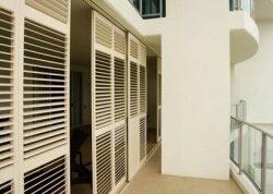 raamdecoratie_shutters_4.jpg-nggid03115-ngg0dyn-262x178x100-00f0w010c011r110f110r010t010