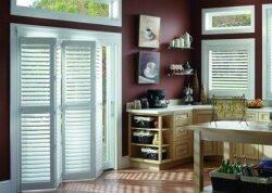 raamdecoratie_shutters_5.jpg-nggid03116-ngg0dyn-262x178x100-00f0w010c011r110f110r010t010