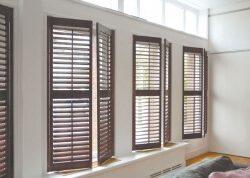raamdecoratie_shutters_6.jpg-nggid03117-ngg0dyn-262x178x100-00f0w010c011r110f110r010t010