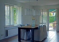 raamdecoratie_shutters_7.jpg-nggid03118-ngg0dyn-262x178x100-00f0w010c011r110f110r010t010