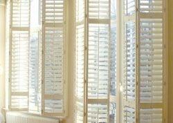 raamdecoratie_shutters_8.jpg-nggid03119-ngg0dyn-262x178x100-00f0w010c011r110f110r010t010