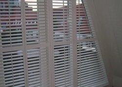 raamdecoratie_shutters_9.jpg-nggid03120-ngg0dyn-262x178x100-00f0w010c011r110f110r010t010