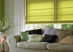 raamdecoratie_vouwgordijn_1.jpg-nggid0241-ngg0dyn-262x178x100-00f0w010c011r110f110r010t010