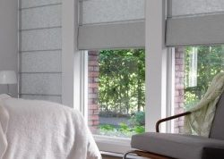 raamdecoratie_vouwgordijn_3.jpg-nggid0243-ngg0dyn-262x178x100-00f0w010c011r110f110r010t010