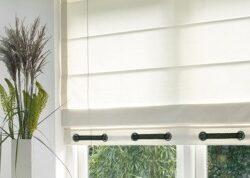 raamdecoratie_vouwgordijn_4.jpg-nggid0244-ngg0dyn-262x178x100-00f0w010c011r110f110r010t010