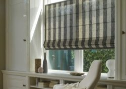 raamdecoratie_vouwgordijn_5.jpg-nggid0245-ngg0dyn-262x178x100-00f0w010c011r110f110r010t010