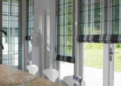 raamdecoratie_vouwgordijn_9.jpg-nggid0248-ngg0dyn-262x178x100-00f0w010c011r110f110r010t010