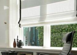 raamdecoratie_vouwgordijn_2.jpg-nggid0242-ngg0dyn-262x178x100-00f0w010c011r110f110r010t010
