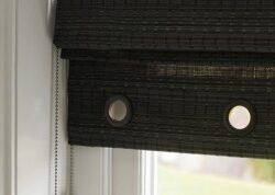raamdecoratie_vouwgordijn_8.jpg-nggid0247-ngg0dyn-262x178x100-00f0w010c011r110f110r010t010
